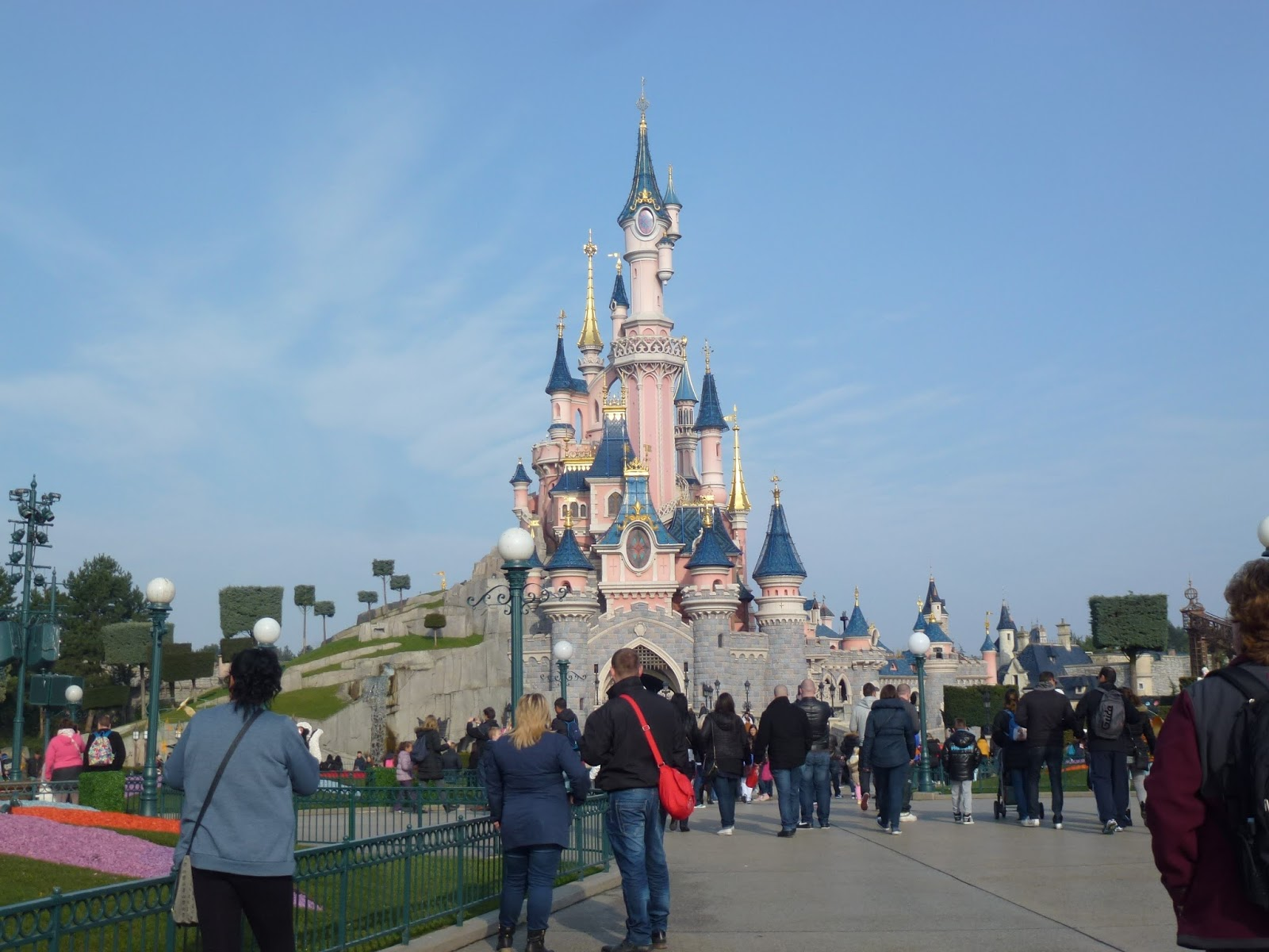 disneyland-paris-break