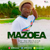 Audio | Sosy Ft Beka Flavour - Mazoea | Diamond Mp3