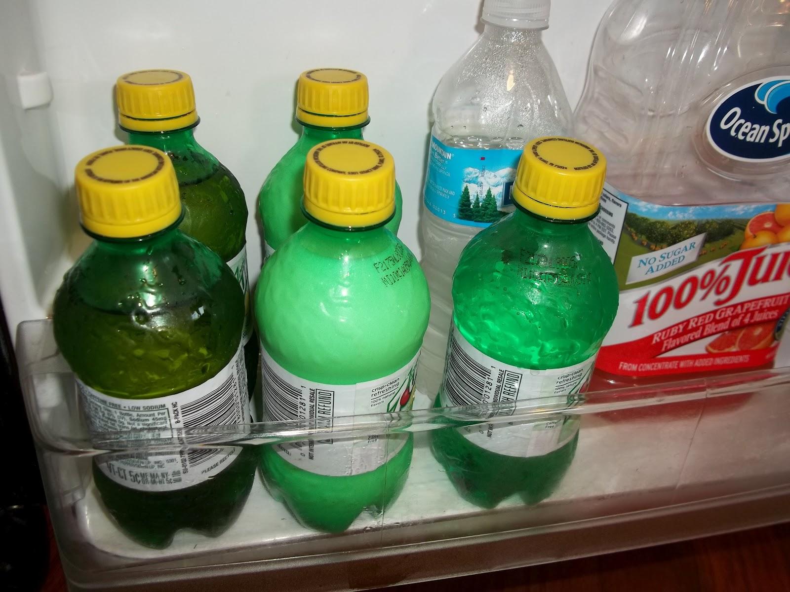 Top 10 Reasons to Hate Juice Packs Recycle Plastic Bottles Kids