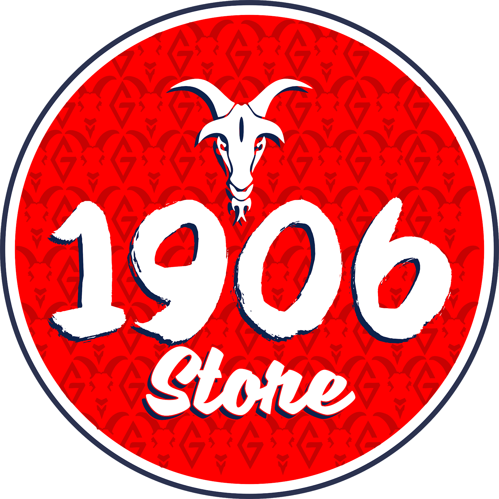 1906 Store