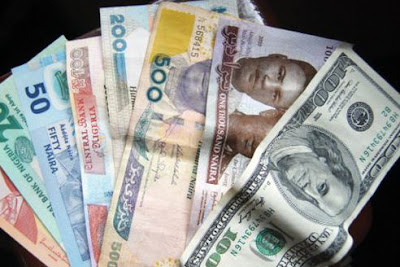 money-making-ways