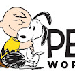 PEANUTS WORLDWIDE RETAINS BAY LAUREL ADVISORS TO STRATEGICALLY EXPAND LOCATION BRANDED EXPERIENCES FOR PEANUTS