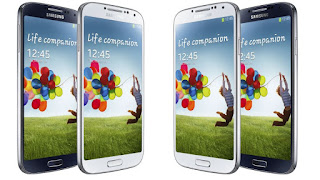 Latest Version Flash File For Samsung Galaxy S4 SHV-E300S Stock Firmware Free Download. At First Check this device hardware problem. if you find any problem on your device first fix your call phone problem than flash your device. if your device is auto restart or only show android logo on screen, phone is hang slowly working you need to upgrade your device firmware or flash this device.   Samsung Galaxy S4 SHV-E300S Stock Firmware Free Download details:  File Name: Samsung Galaxy S4 SHV-E300S Stock Firmware File   Company: Samsung   File Type: firmware/factory file/Flashfile   File Version: Android Kitkat 4.4.2   Operating System: Android   Model no: Samsung Galaxy S4 SHV-E300S   File Source: Samsung Official   Device: Android   Uploaded By: xdafiledownload.com   Download Server: Official / Google Doc / Mediafire / BDupload or Indishare   Link passwords: not Applicable   File Size: Please check from Download Server   File Updated date:  January 15th, 2016 Download Link