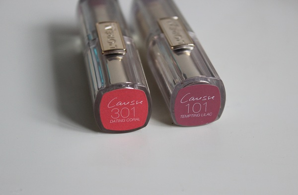 considercologne dating coral