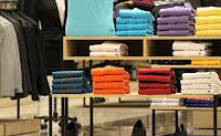 bisnis grosir, usaha grosir, grosir, grosir sembako, grosir pakaian, grosir jajanan, grosir plastik