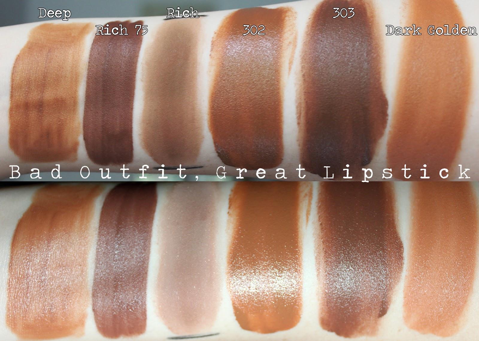 No Filter Matte Full-Coverage Concealer by Colourpop #20
