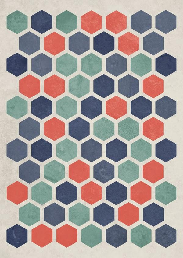 Programación y más: 2014