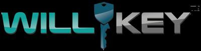 WillKey™  Hanya Serendah RM3.33 Untuk Sistem Daftar Wasiat , Simpan Wasiat Dan Cari Wasiat