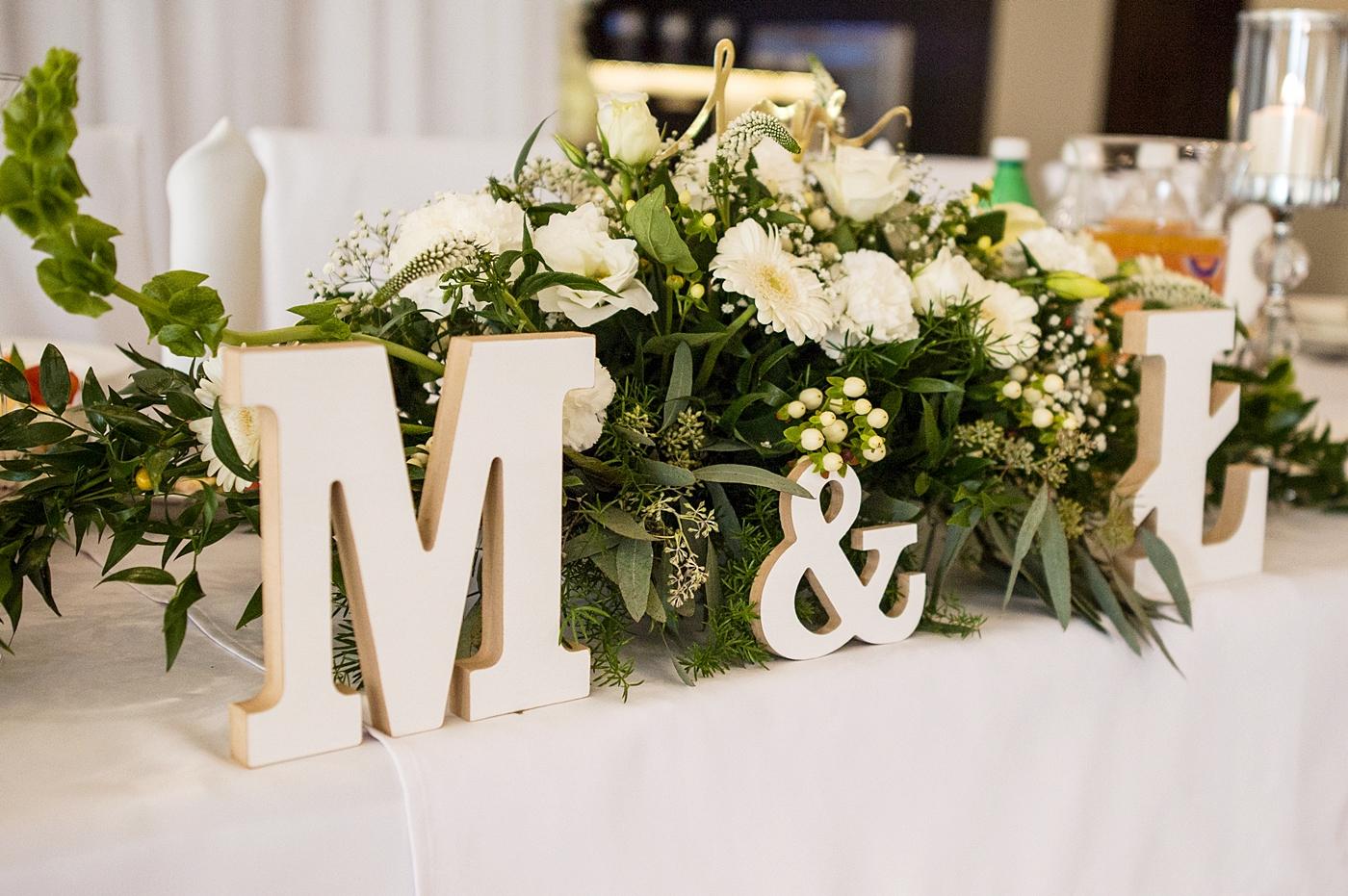 o czym pamiętać przy organizacji ślubu blog delishe