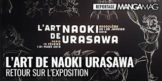 http://www.mangamag.fr/dossiers/reportages/evenements/reportage-exposition-art-de-naoki-urasawa-paris/