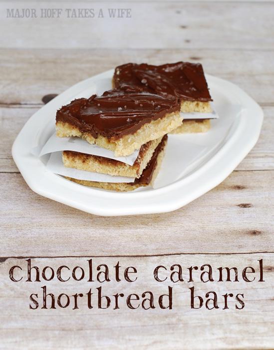 Triple Chocolate Explosion: A Gluten Free Dessert featuring 3 ...