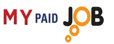 Is MyPaidJob Real or Scam? [Review] | Mabzicle