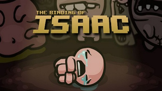 The Binding Of Isaac: Afterbirth+ Games Free Download