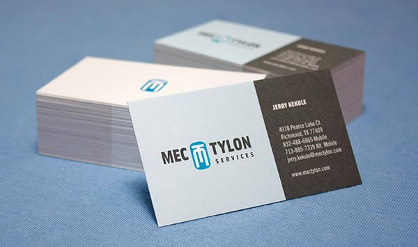 Custom business cards printing design business card templates professional business card designs creative examples green art director and graphic designer business card reheart Image collections