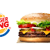 Burger King terá trio de sanduíches a R$15 nesse Black Friday
