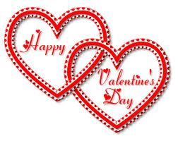 Kata Ucapan Hari Valentine Terbaru 2017