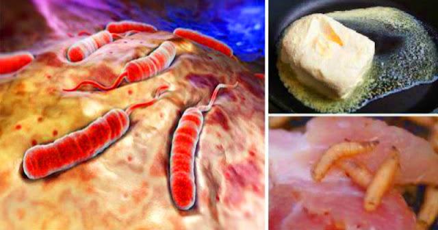 Os oncologistas pedem para você parar de comer esses 8 alimentos que podem aumentar o risco de câncer