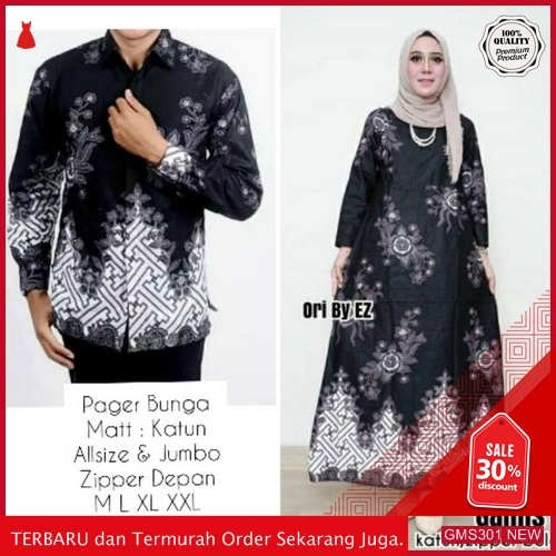 GMS301 YNMTH302S130 Set Cp Mariam Berlina Cp Dropship SK1034171620