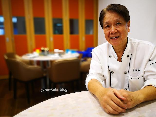 Master-Chef-Mak-Kip-Fu