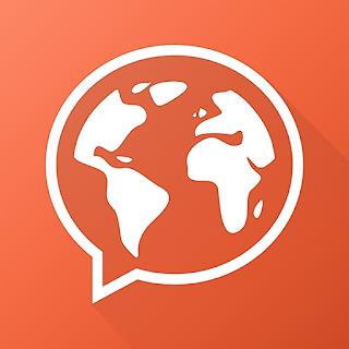 10 Aplikasi Android Untuk Belajar Bahasa Asing