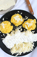http://theseamanmom.com/quick-breakfast-recipe/