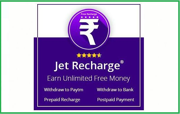 jet-recharge-refer-and-earn-tricksnomy