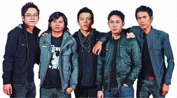 Chord Peterpan - Mungkin Nanti | ChordIyanz14