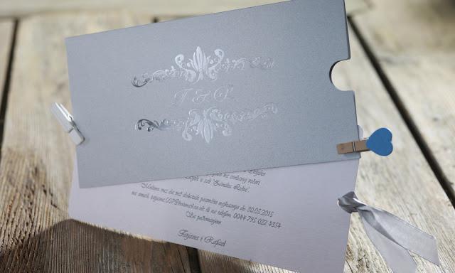tekst za pozivnice za vjenčanje
