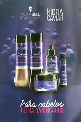 blog-inspirando-garotas-hidra-caviar-hidrabell