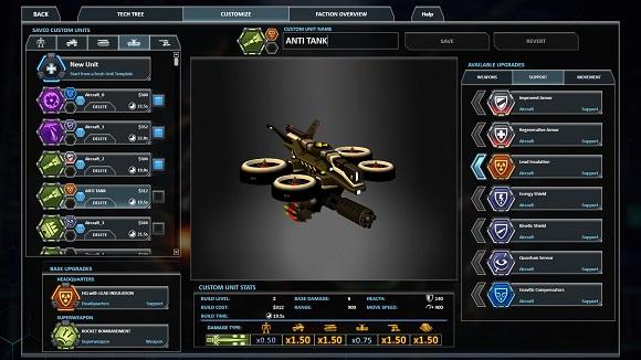 forged-battalion-pc-screenshot-www.deca-games.com-3