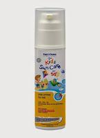 παιδικό αντηλιακό frezyderm spf50