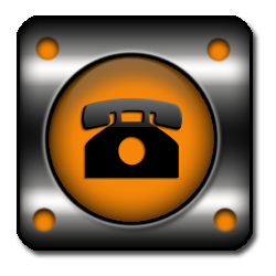 [Resim: Yellow-Telephone-Button2.png]