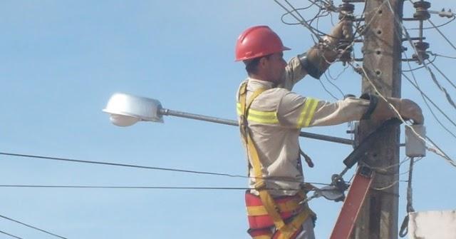 Cortar luz por falta de pagamento passa a ser proibido em todo território brasileiro