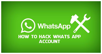 How To Access Anyone's Whatsapp Messages {ULTIMATE TRICK} 2016