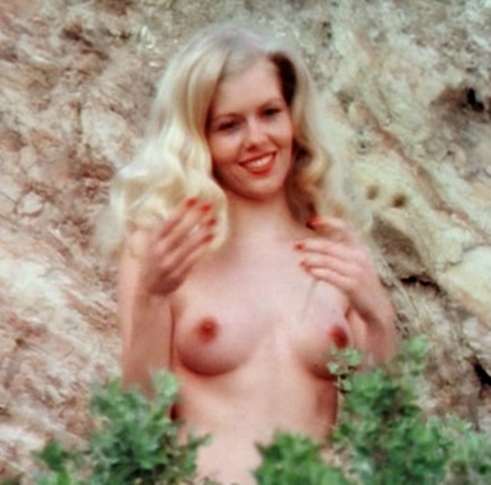 Girls of hew haw nude