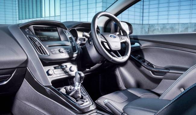 2017 Ford S Max Review Ecoboost Titanium X Sport