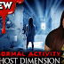 PARANORMAL ACTIVITY: THE GHOST DIMENSION (2015) | Horror Movie Review