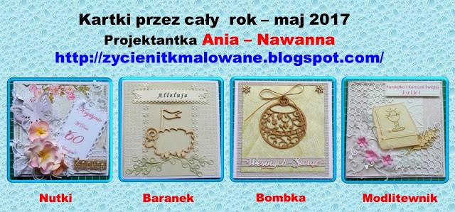 http://iwanna59.blogspot.com/2017/05/kartki-przez-cay-rok-wytyczne-maj.html