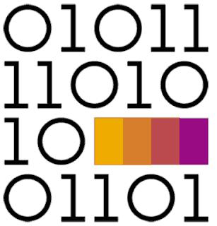 SAP Quantum - Consultoria-SAP