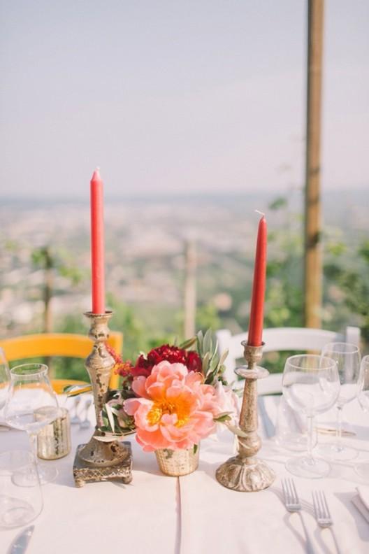 boda en el campo en tonos blancos chicanddeco