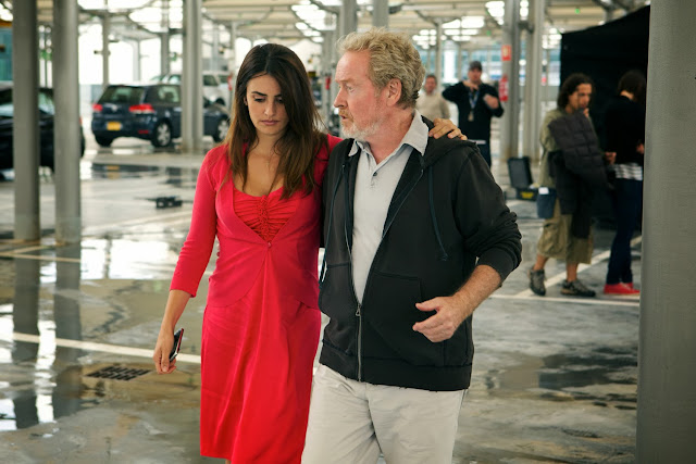 the counselor ridley scott 20th century fox philippines penelope cruz