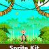(Video2brain) Sprite Kit. Desarrollo práctico de videojuegos para iOS