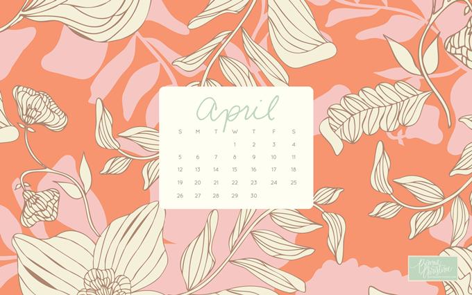 http://goinghometoroost.com/2015/for-you/free-downloads/aprils-desktop-smartphone-backgrounds/