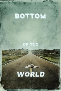 Download Bottom of the World (2017) Subtitle Indonesia