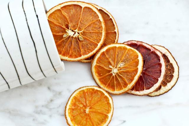 moi-meme,comment-faire,maison,oranges-deshydratee,seches,blog,madame-gin,mixologie,cocktail