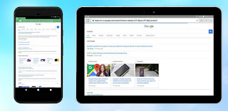 Zest Web Browser for Android