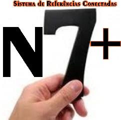 """Imagem de Abertura do """"N7+"""""""