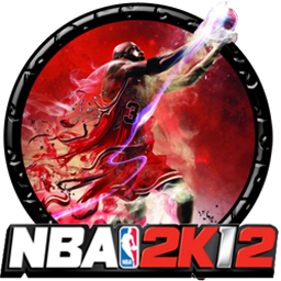 Download NBA 2K12 Apk for Android Mobiles and Tablets