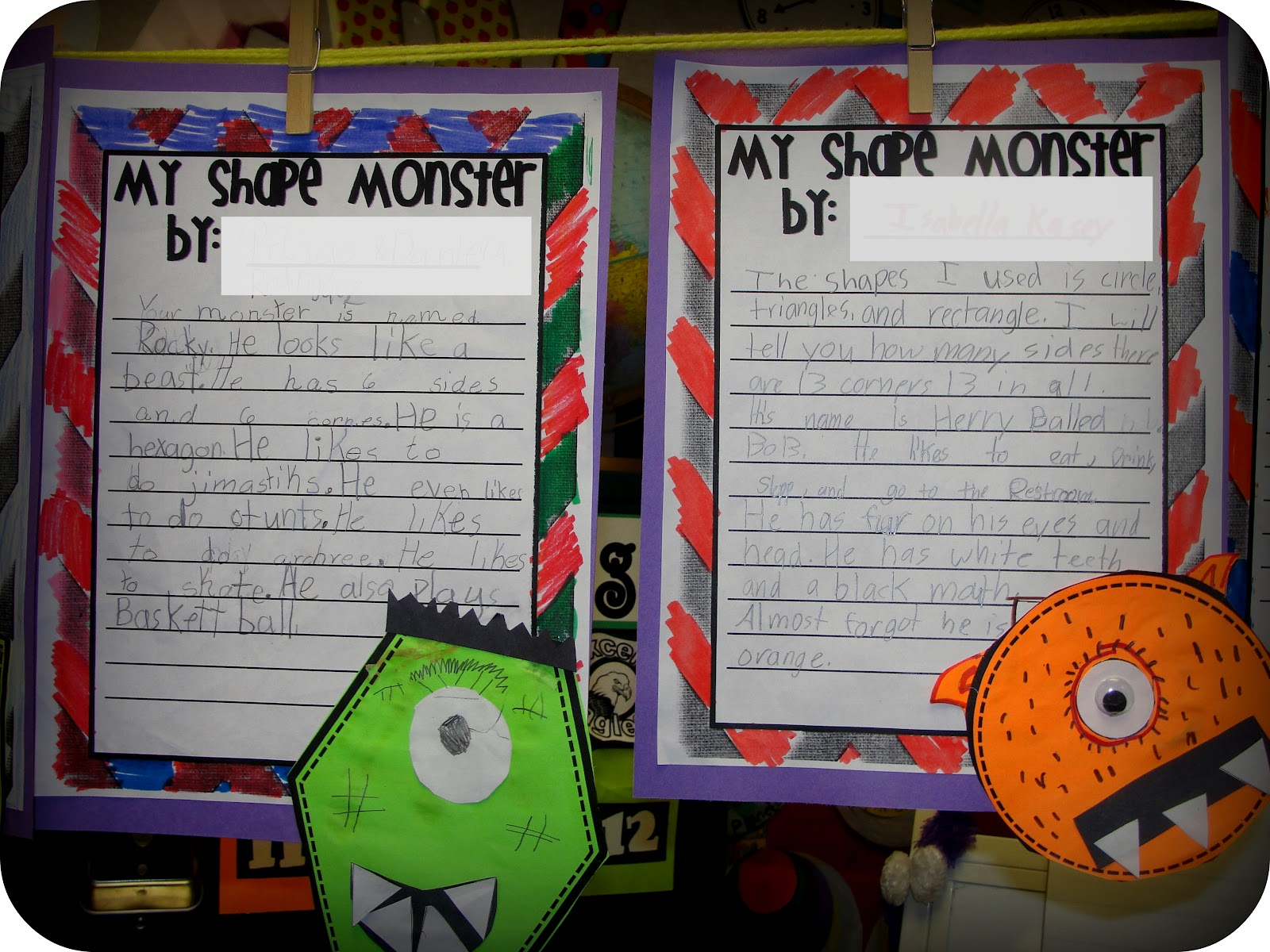 Step Into 2nd Grade With Mrs Lemons Verb Activities