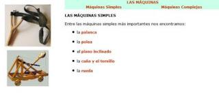 http://www.juntadeandalucia.es/averroes/recursos_informaticos/proyectos2003/apoyo_cm/enmaq/contenidos/maq2.html